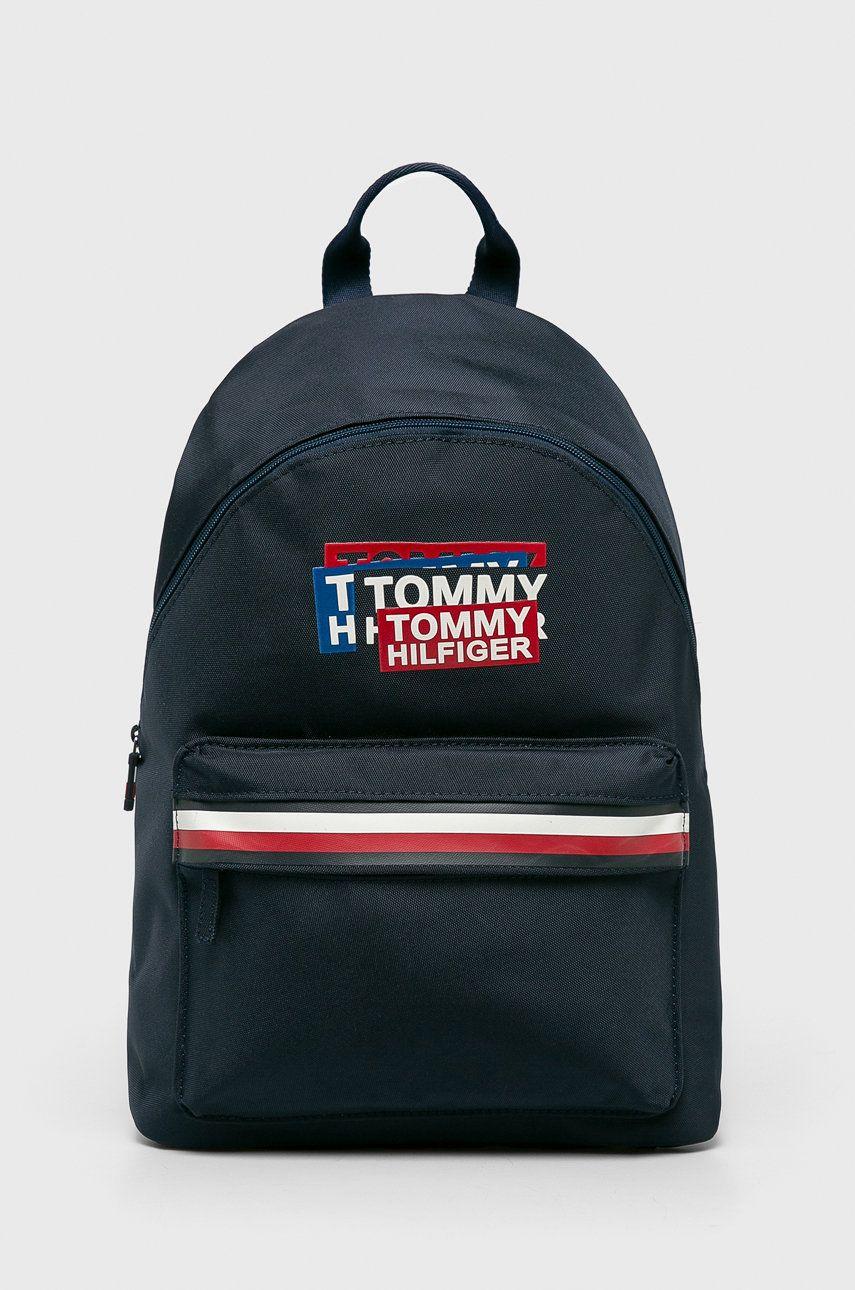 Tommy Hilfiger - Ruksak