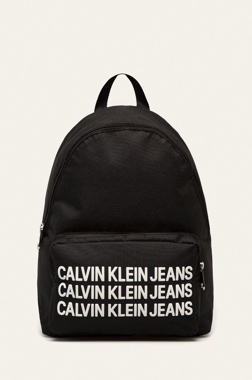 Calvin Klein Jeans - Detský ruksak