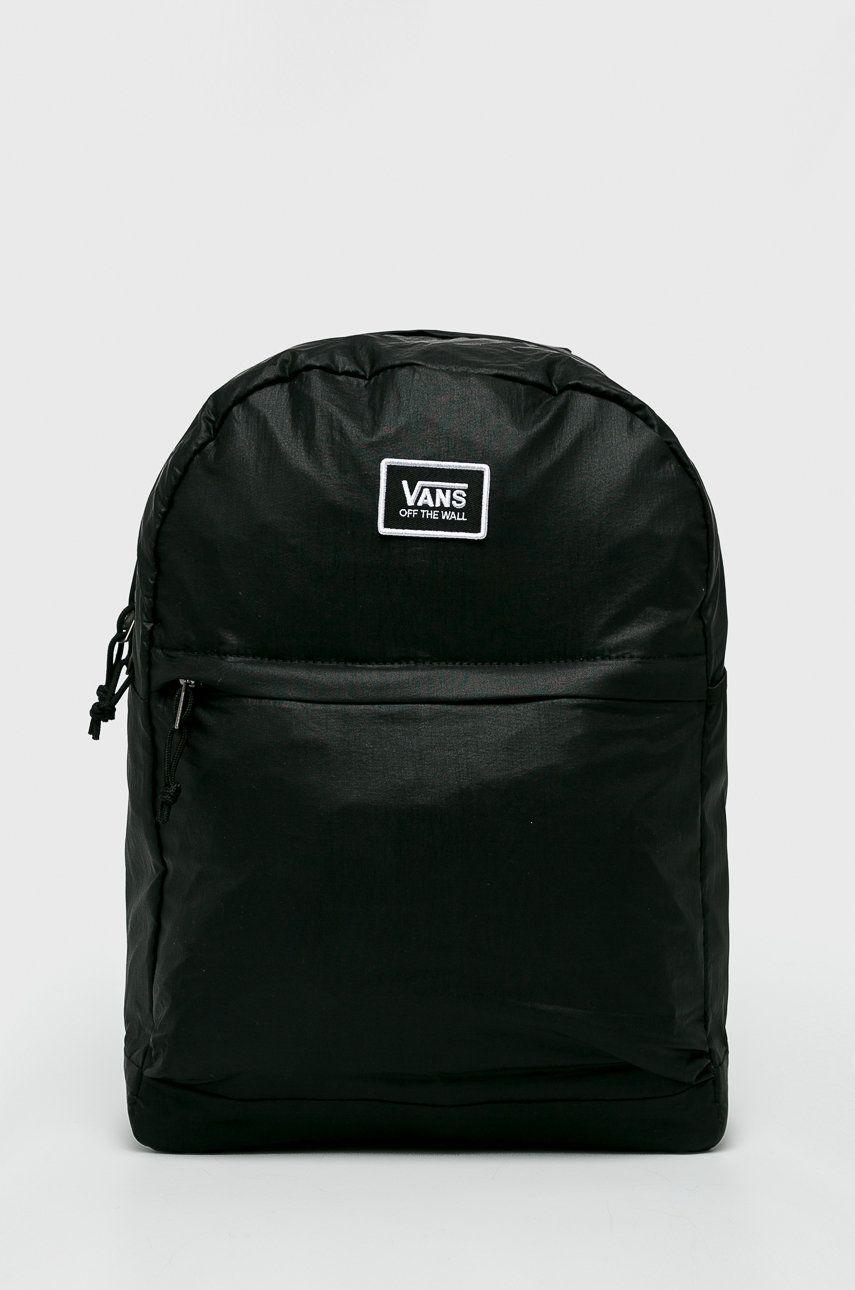 Vans - Rucsac VN0A3B47L3W1