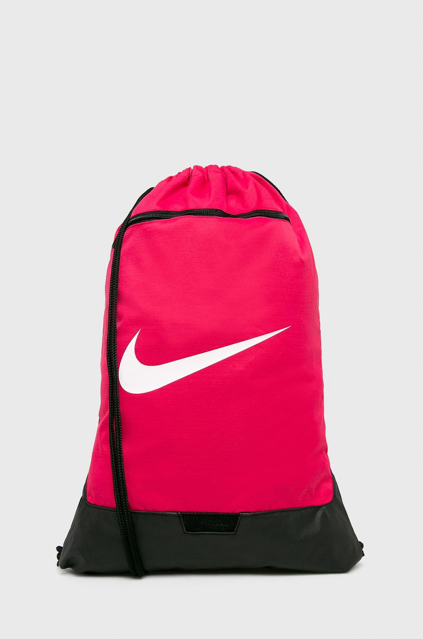 Nike - Rucsac imagine