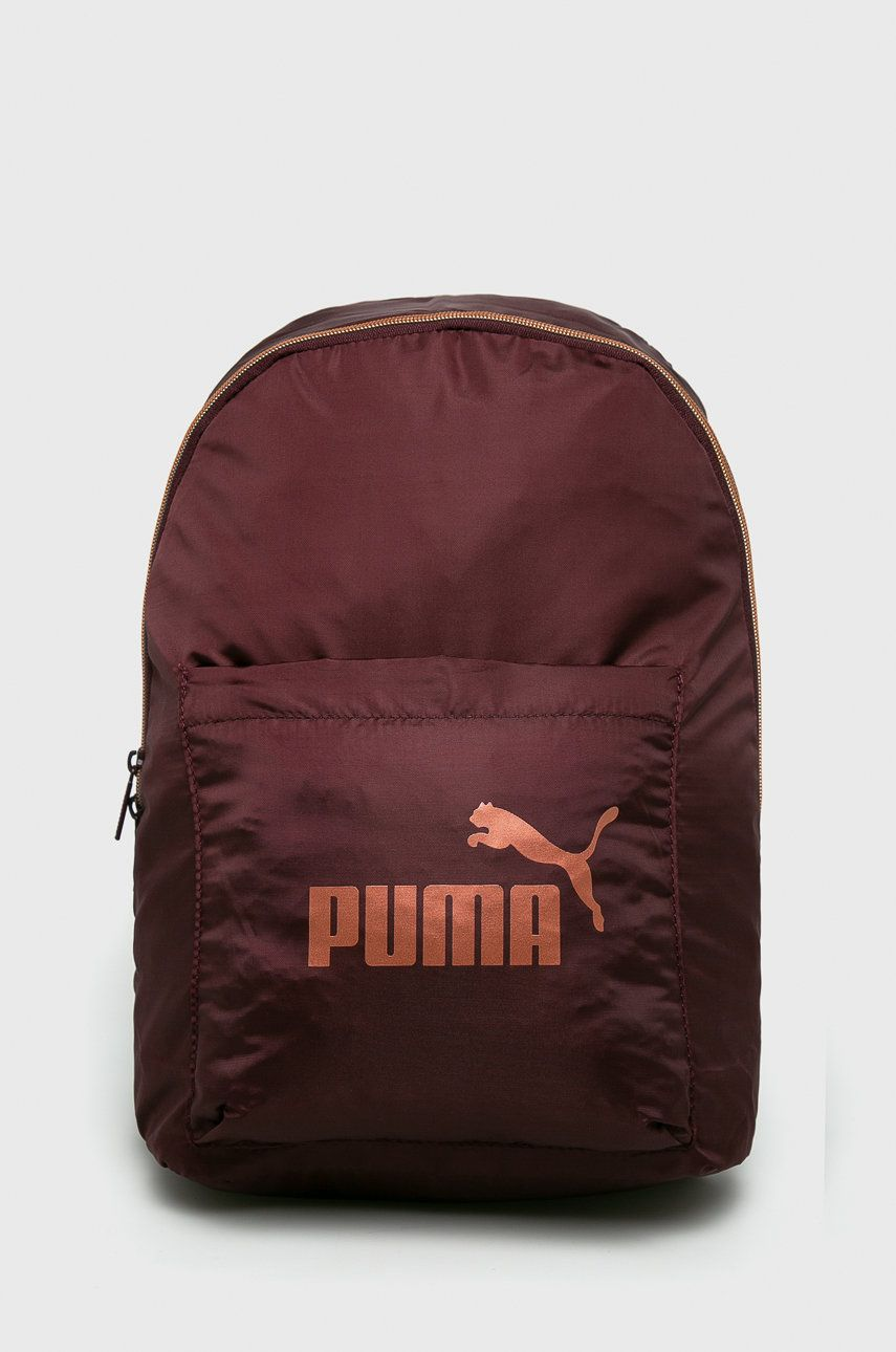Puma - Rucsac imagine