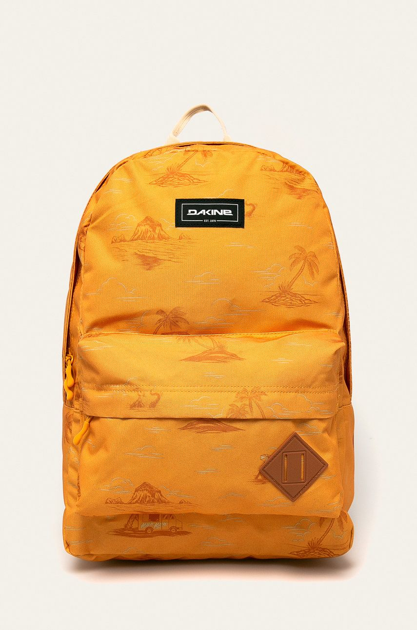 Imagine Dakine  - Rucsac