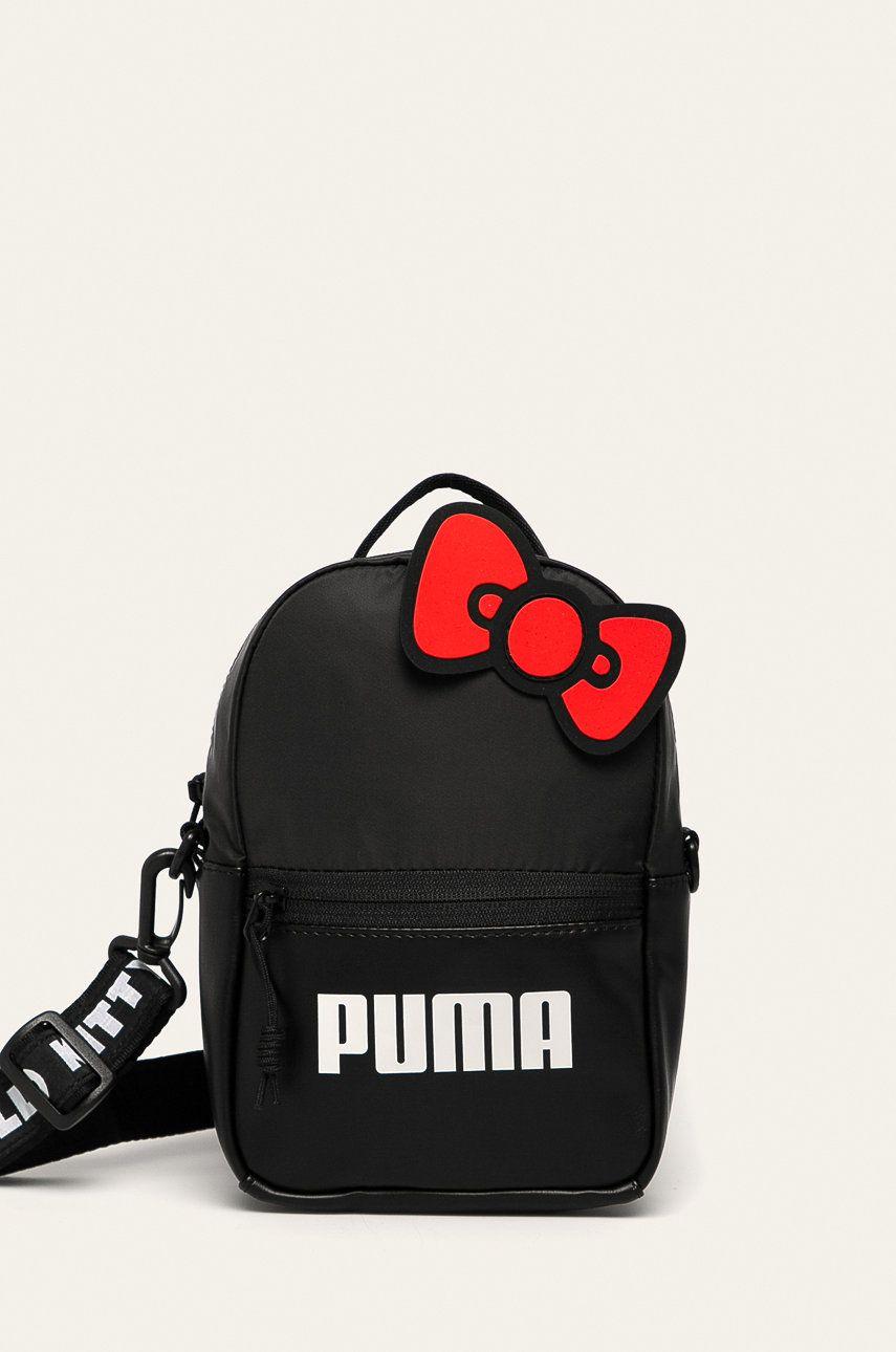 Puma - Rucsac x Hello Kitty