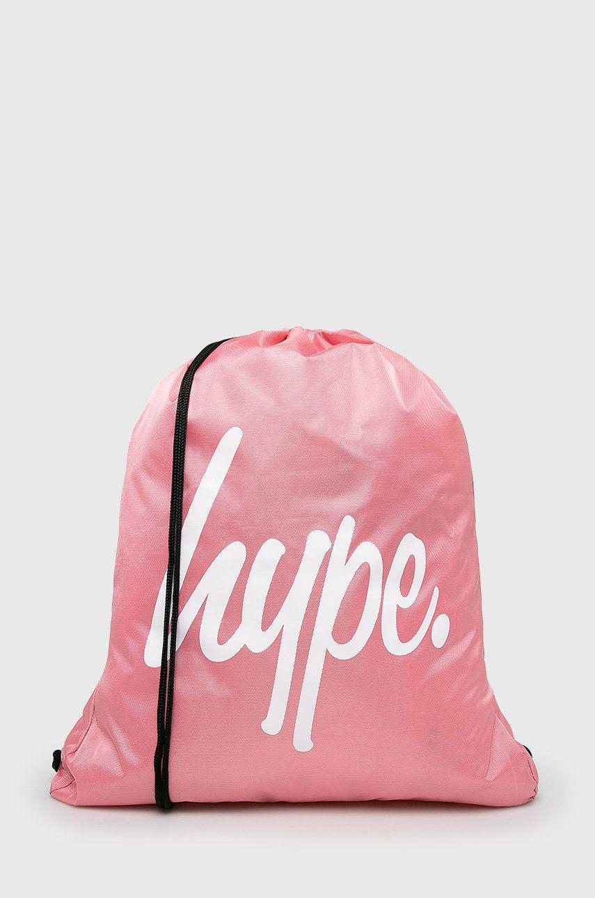 Hype - Rucsac