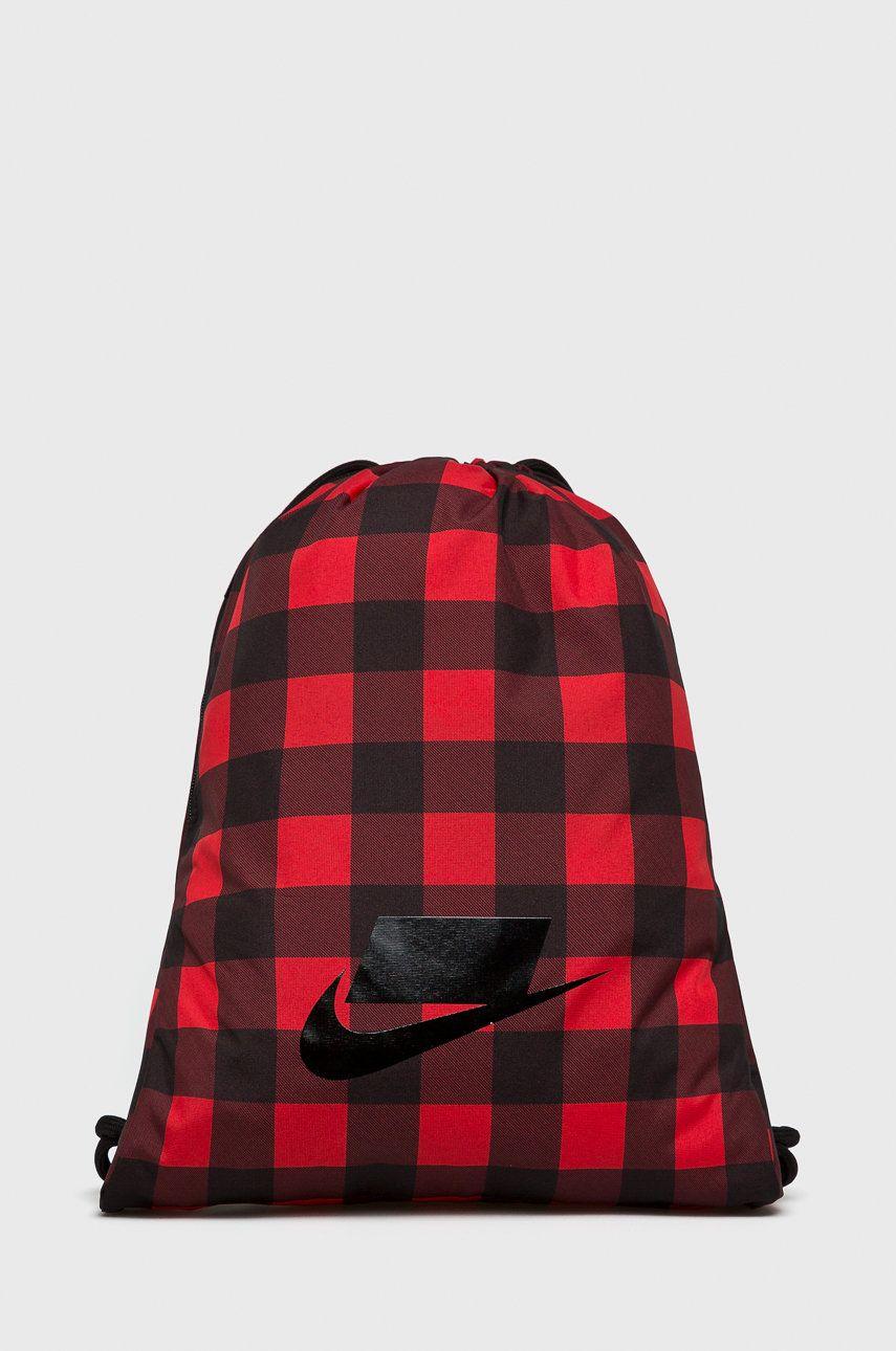 Nike Sportswear - Rucsac poza