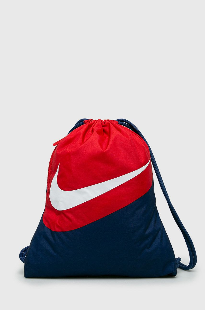 Nike Sportswear - Rucsac imagine 2020