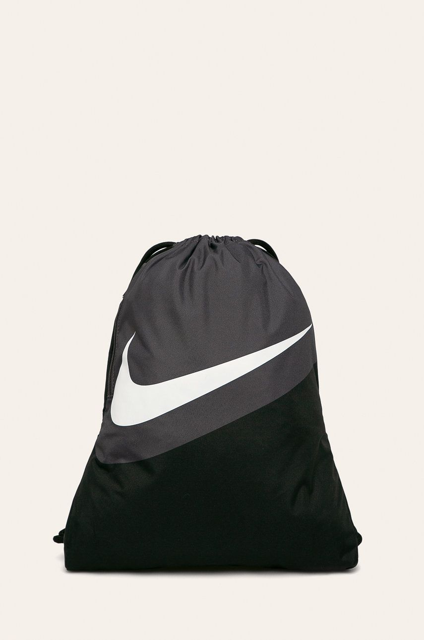 Nike Sportswear - Rucsac imagine