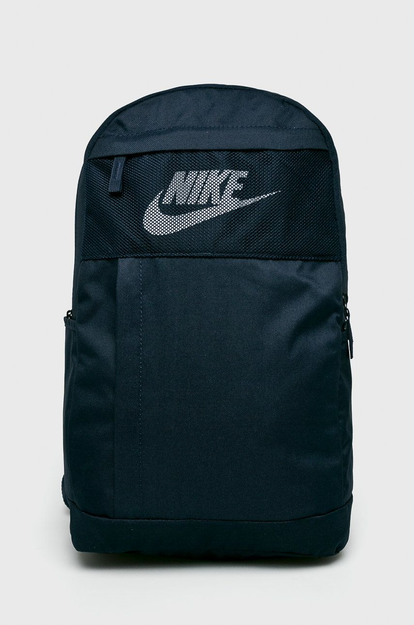Nike Sportswear - Rucsac imagine