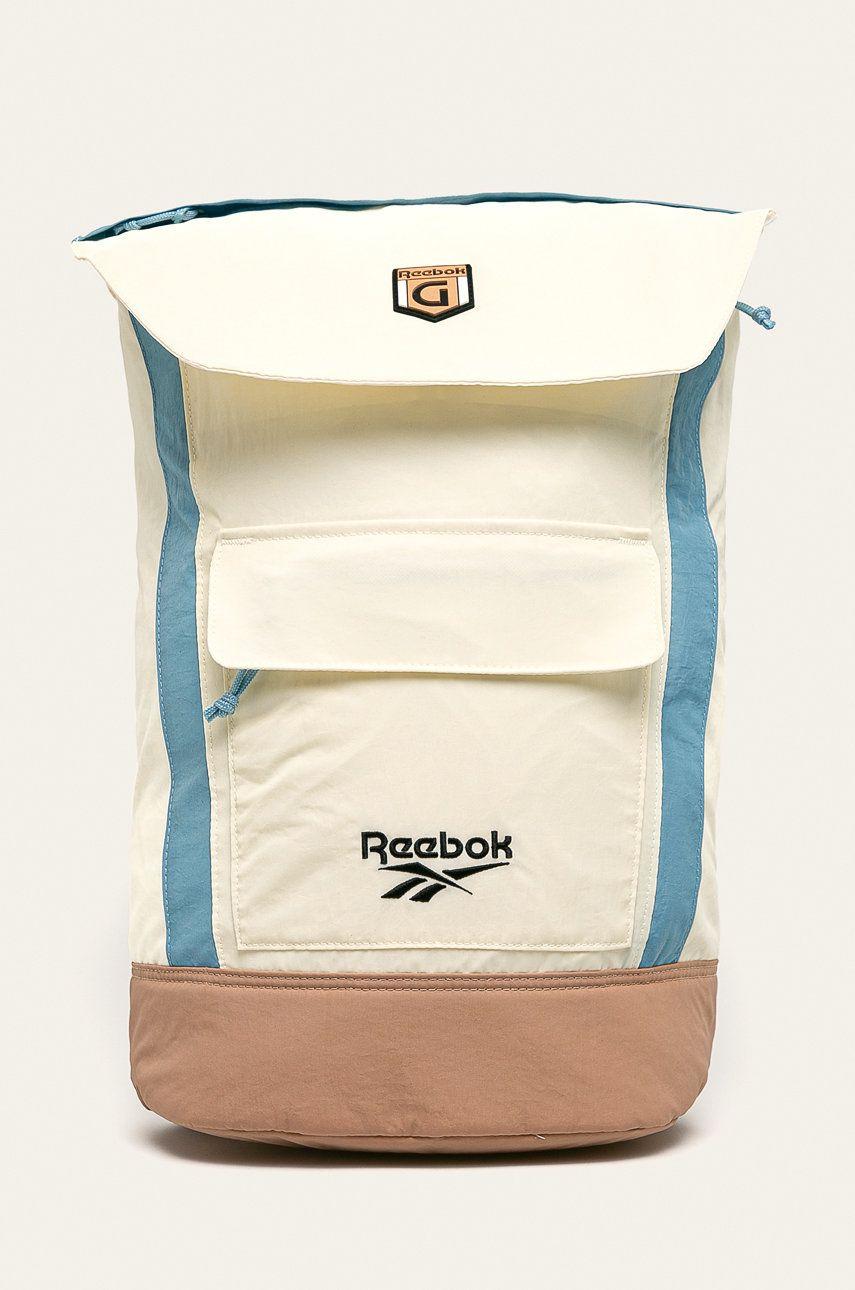 Reebok Classic - Rucsac x Gigi Hadid