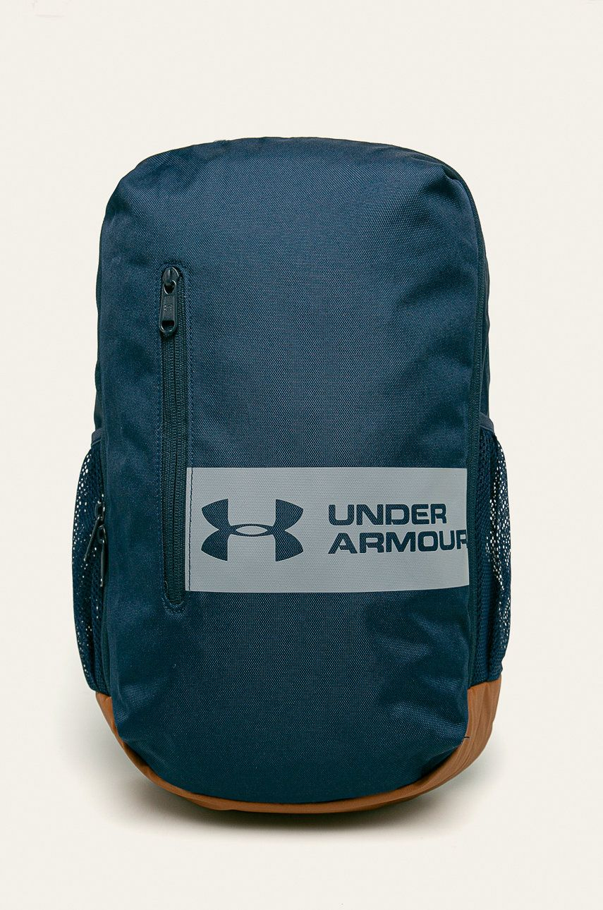 Under Armour - Rucsac poza