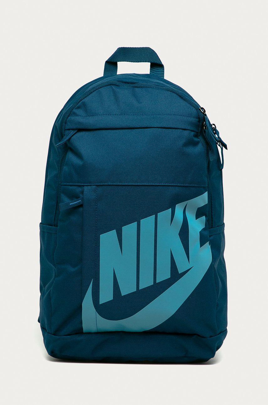 Nike Sportswear - Rucsac BA5876.