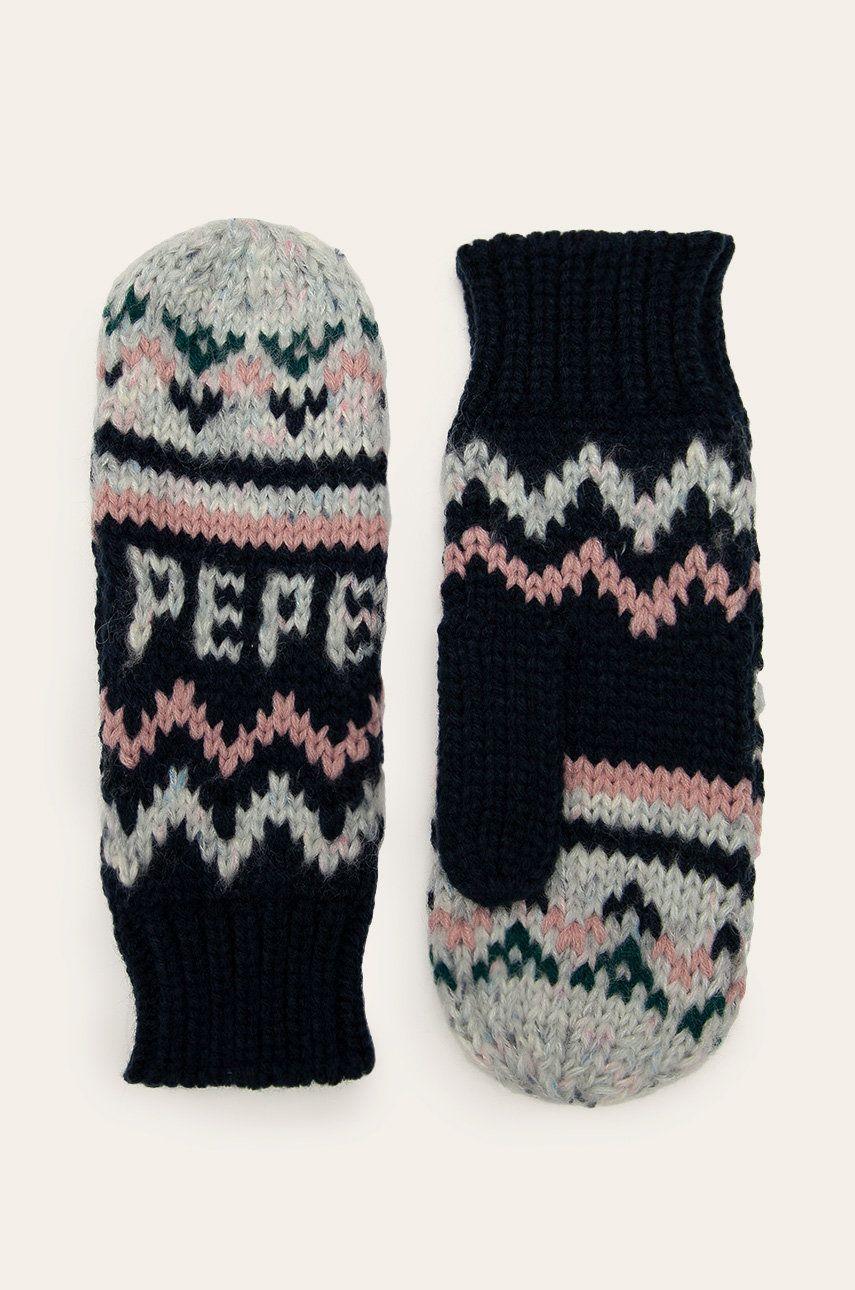 Pepe Jeans - Manusi Omar