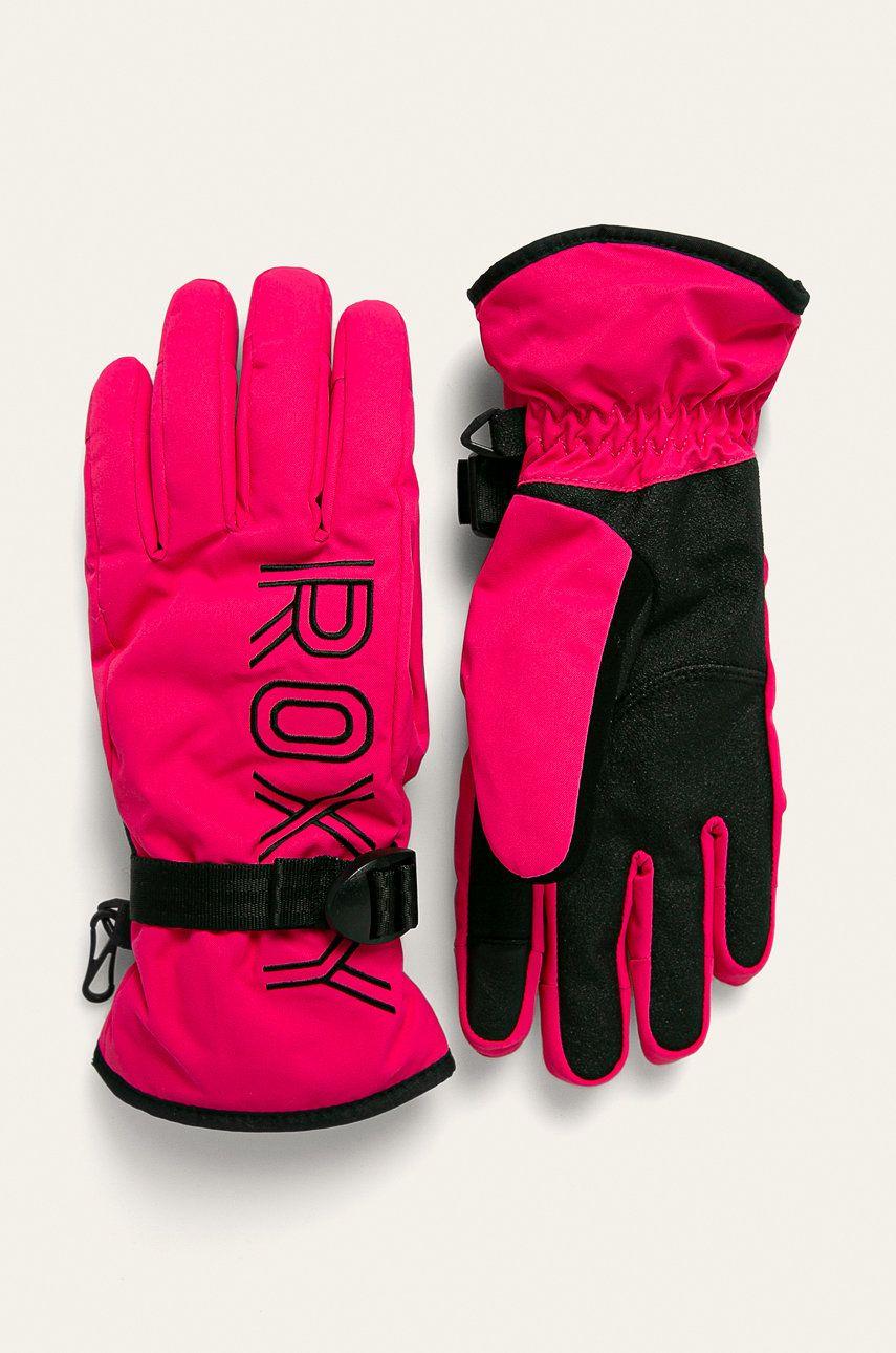 Roxy - Manusi