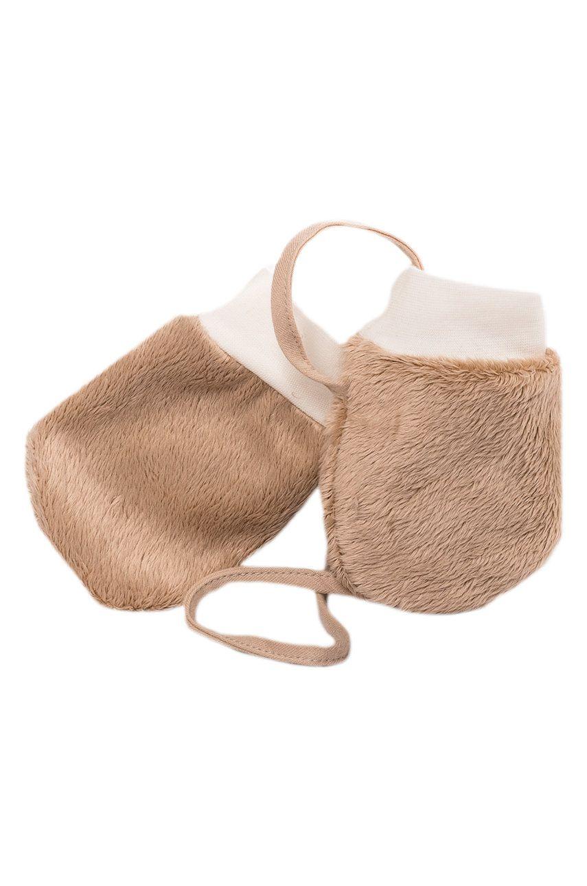 Jamiks - Detské rukavice
