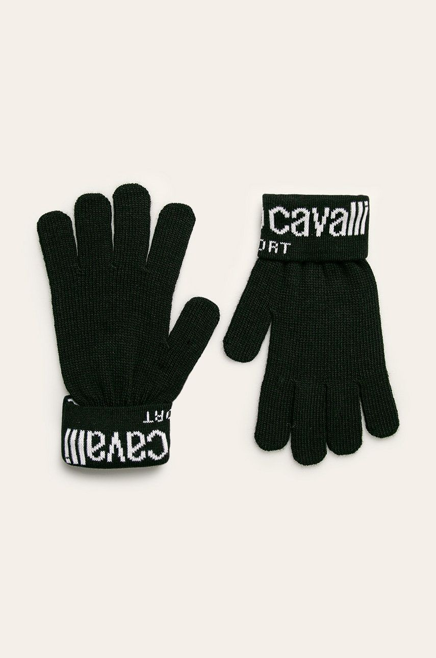 Roberto Cavalli Sport - Manusi imagine