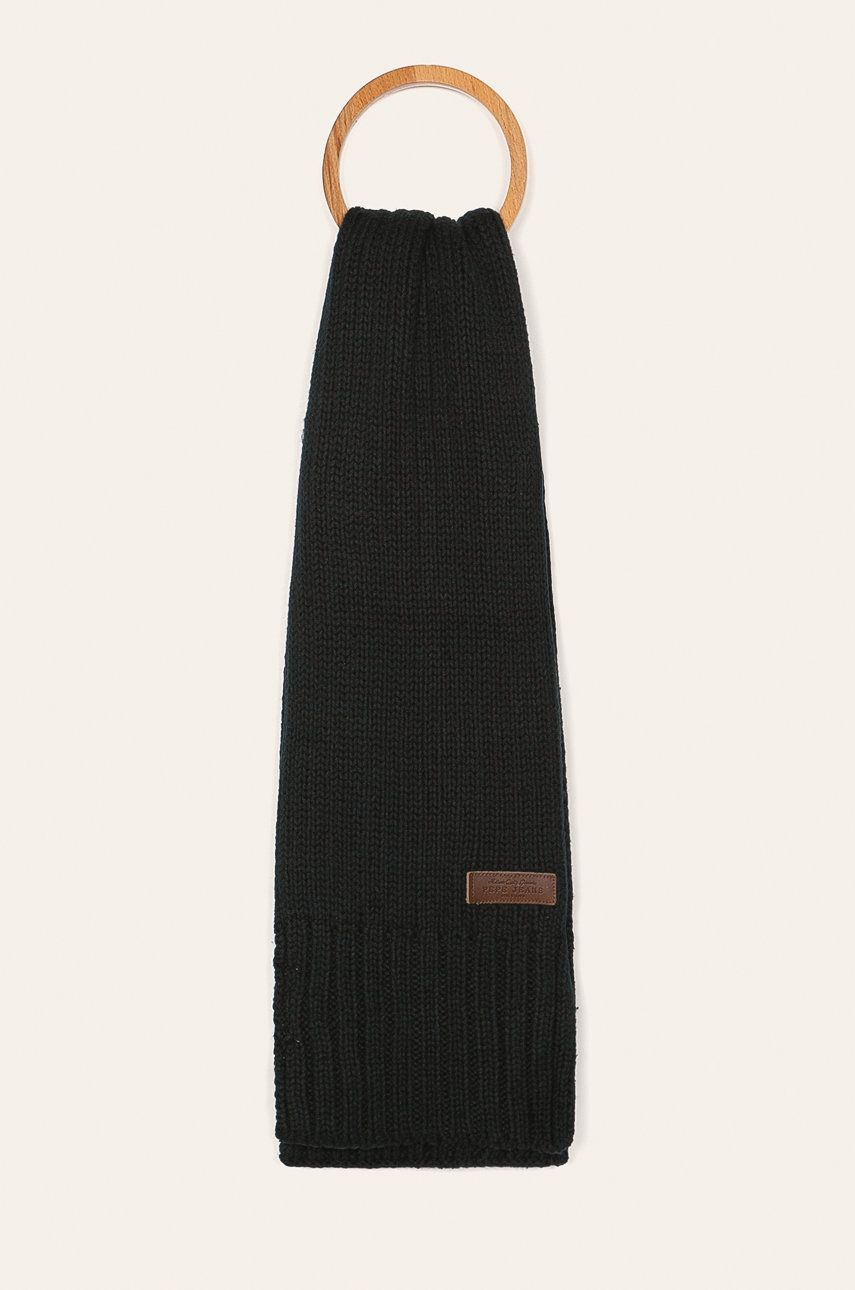 Pepe Jeans - Fular New Ural poza answear