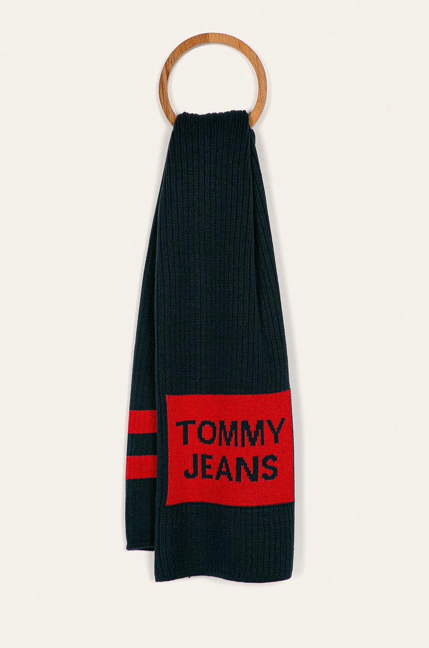 Tommy Jeans - Fular