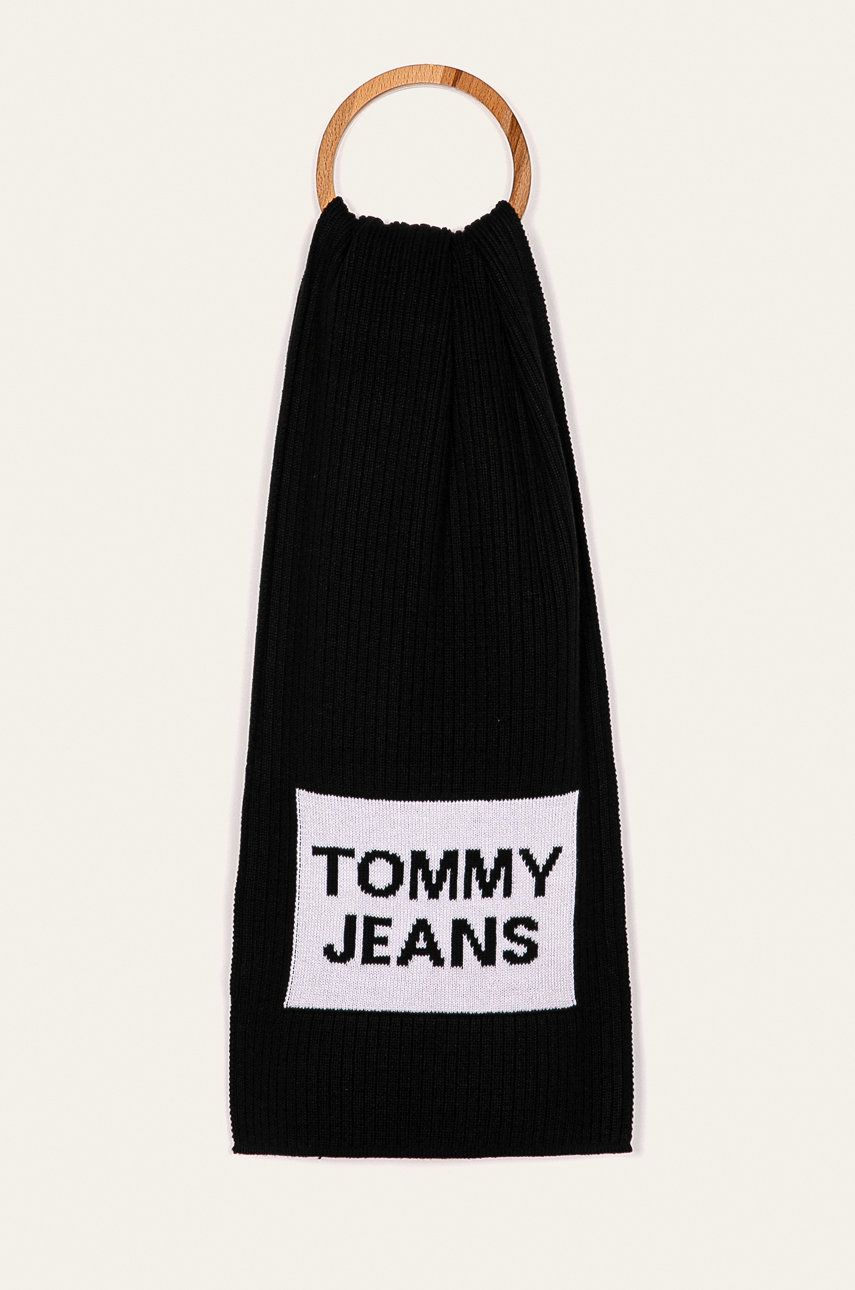 Tommy Jeans - Fular imagine 2020