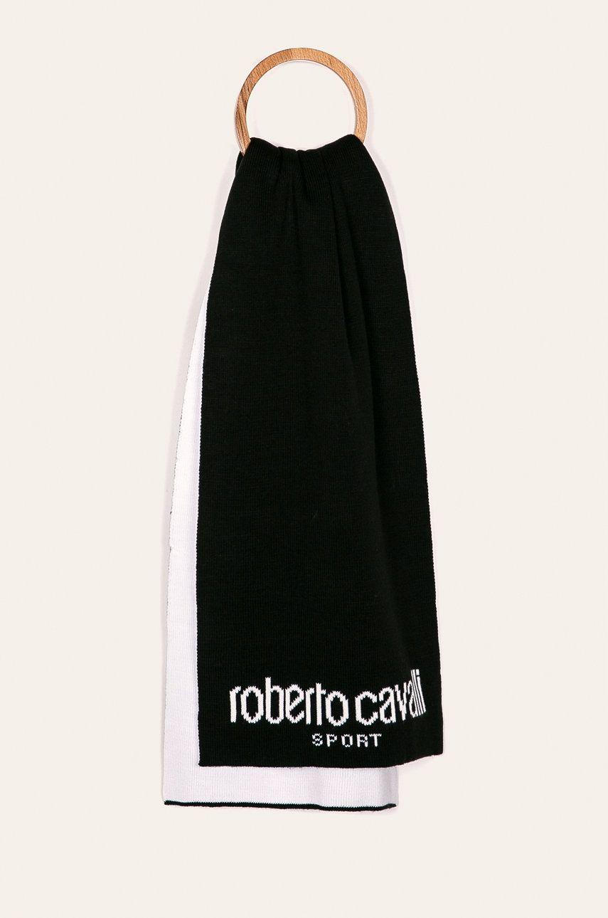 Roberto Cavalli Sport - Fular