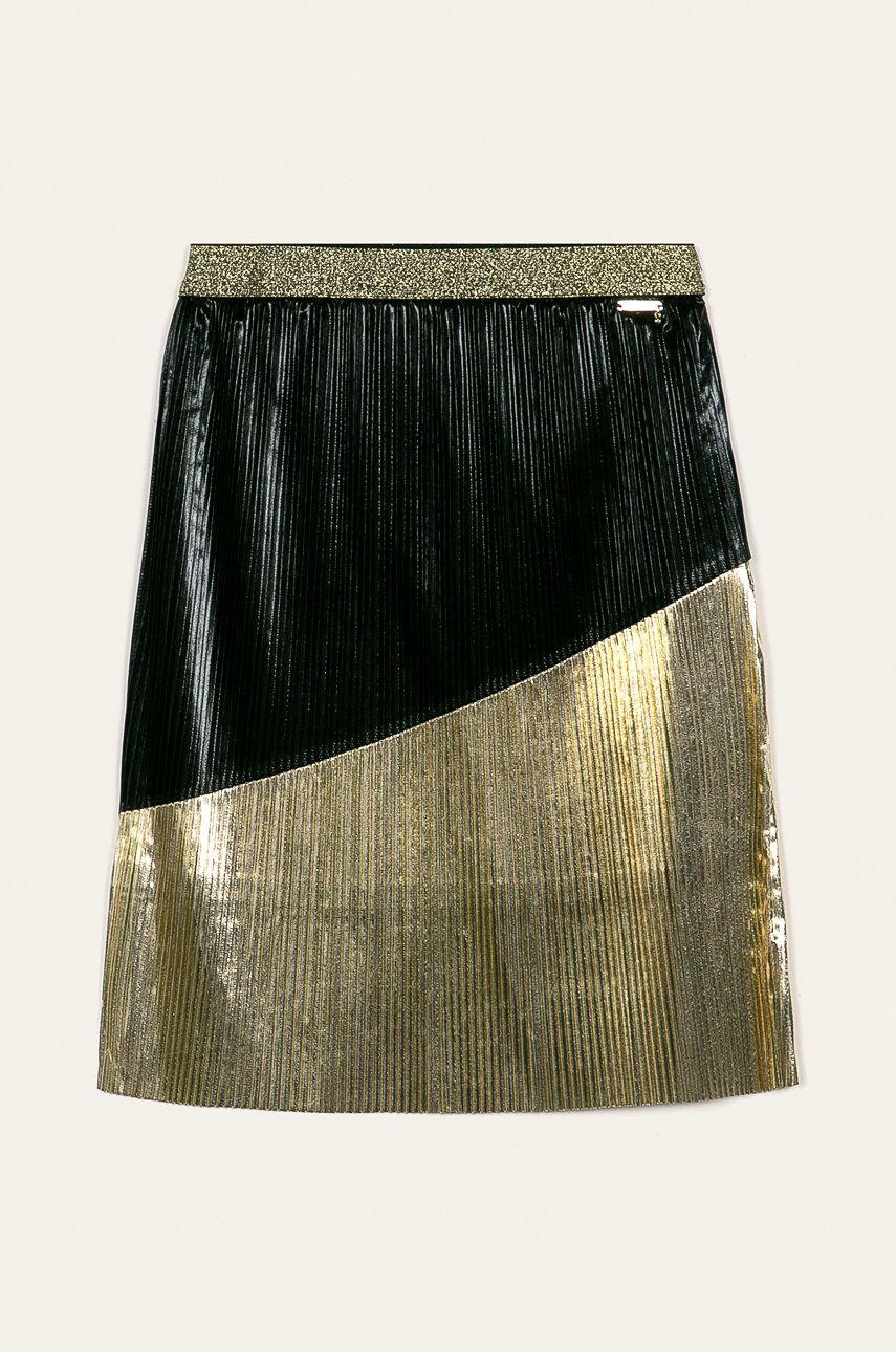 Guess Jeans - Dievčenská sukňa 118-175 cm