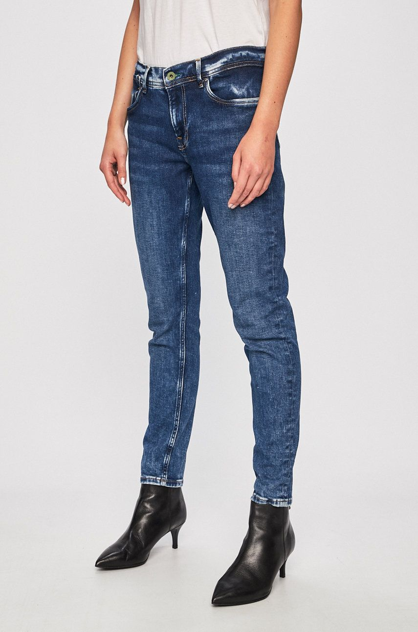 Pepe Jeans - Jeansi Joey