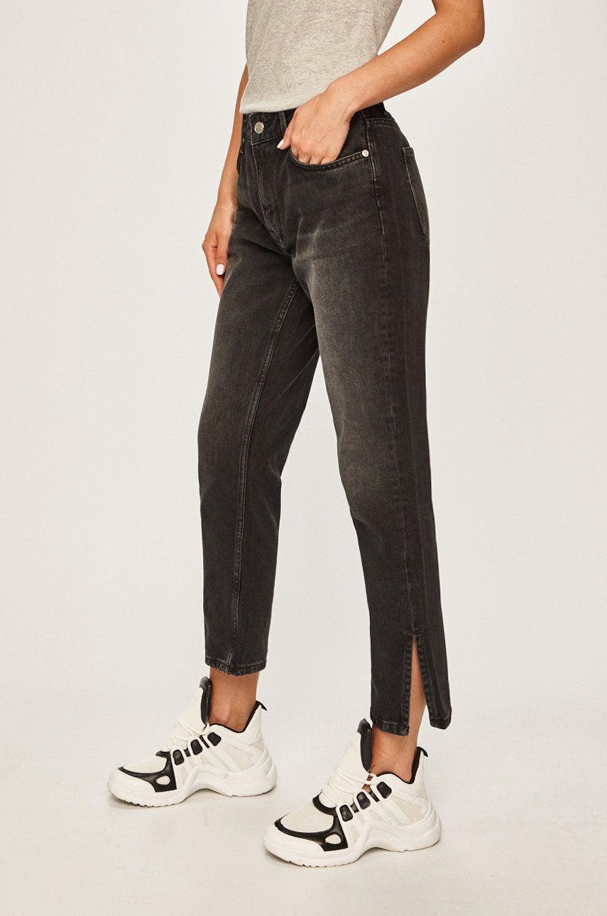 Pepe Jeans - Jeansi Mary Split Archive