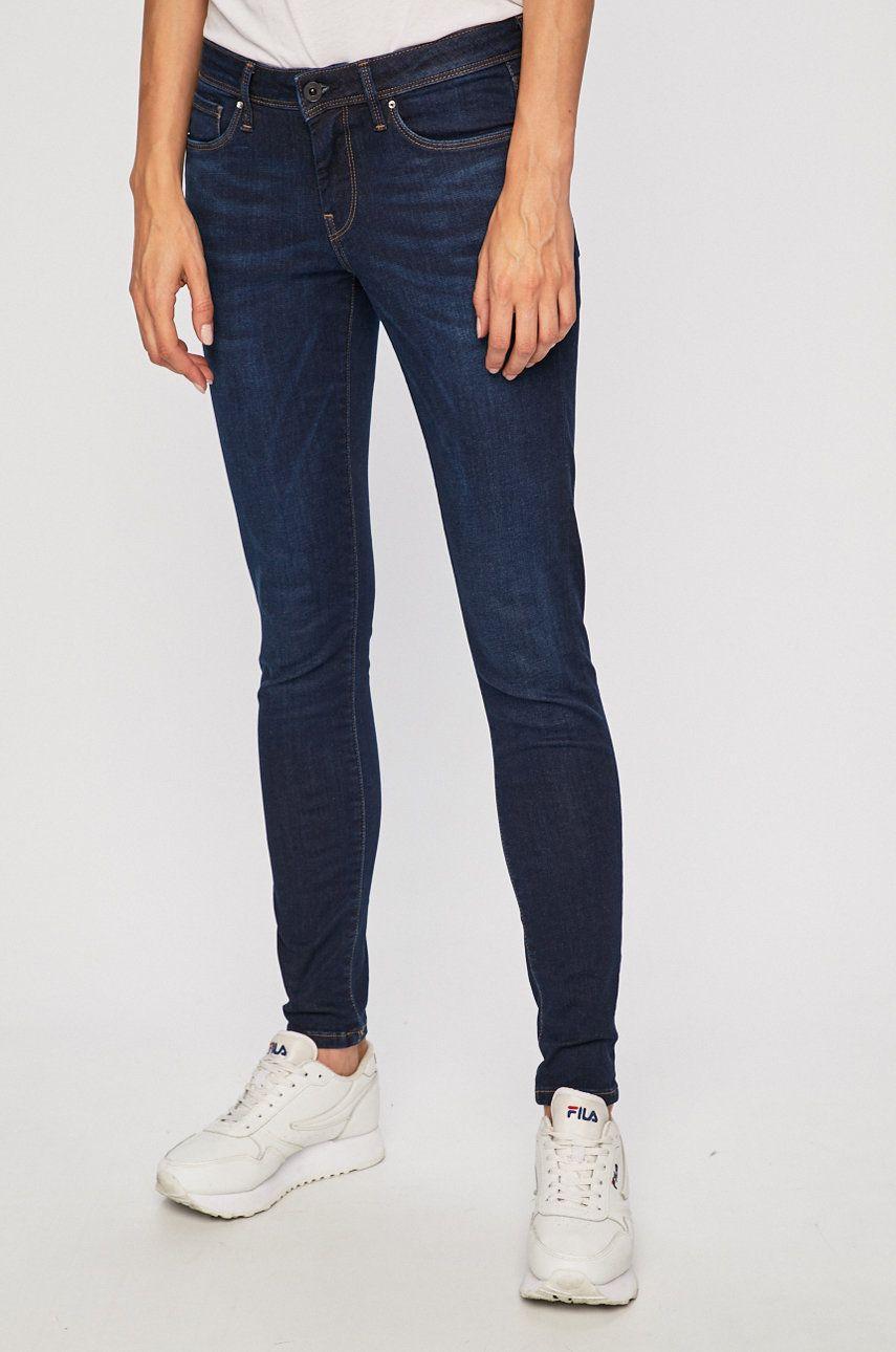 Pepe Jeans - Jeansi Lola
