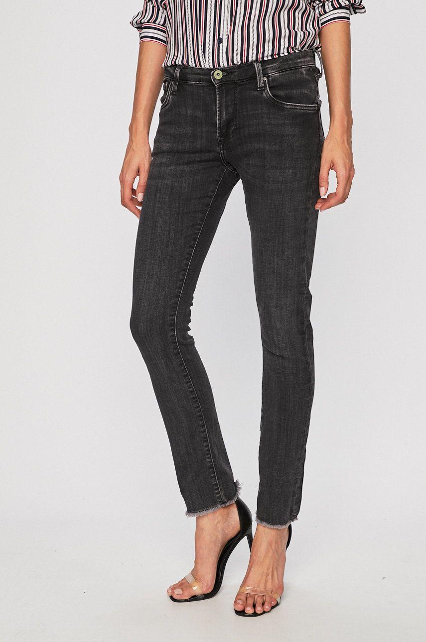 Pepe Jeans - Jeansi Victoria