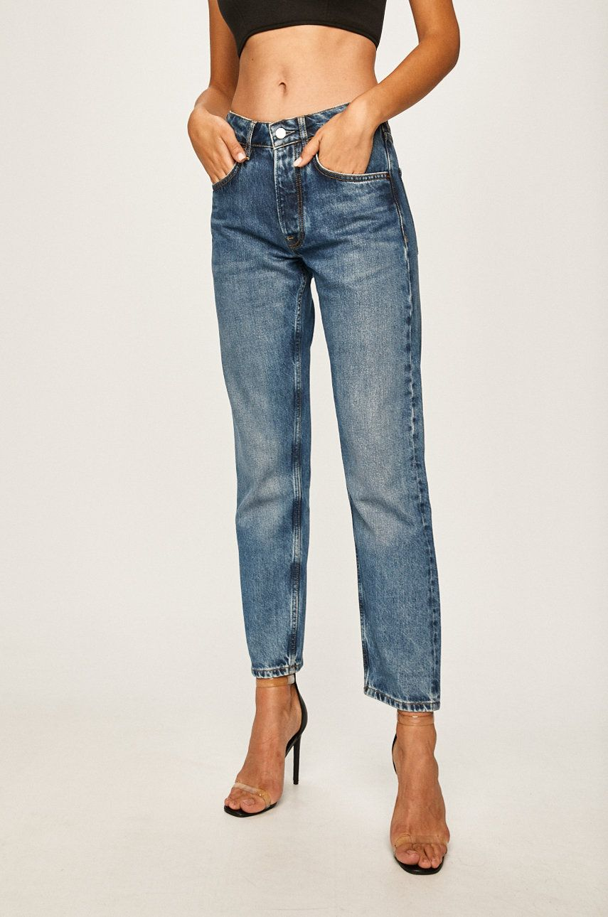Pepe Jeans - Jeansi PL2035830