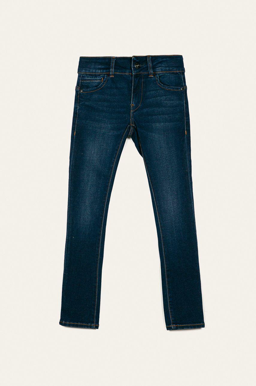Imagine G - Star Raw  Jeans Copii 128 164 Cm