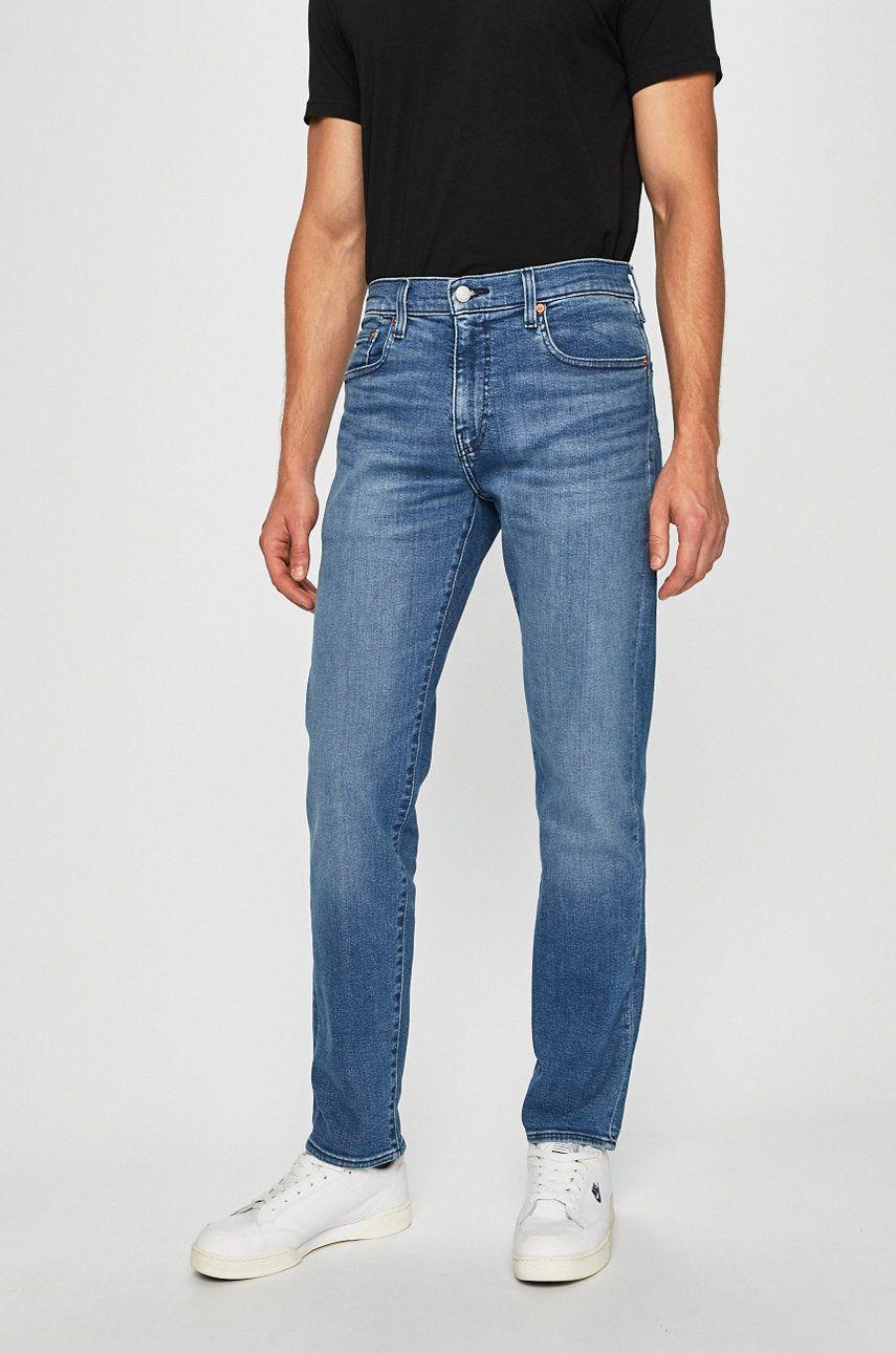 Levi's - Jeansi 502 Regular imagine