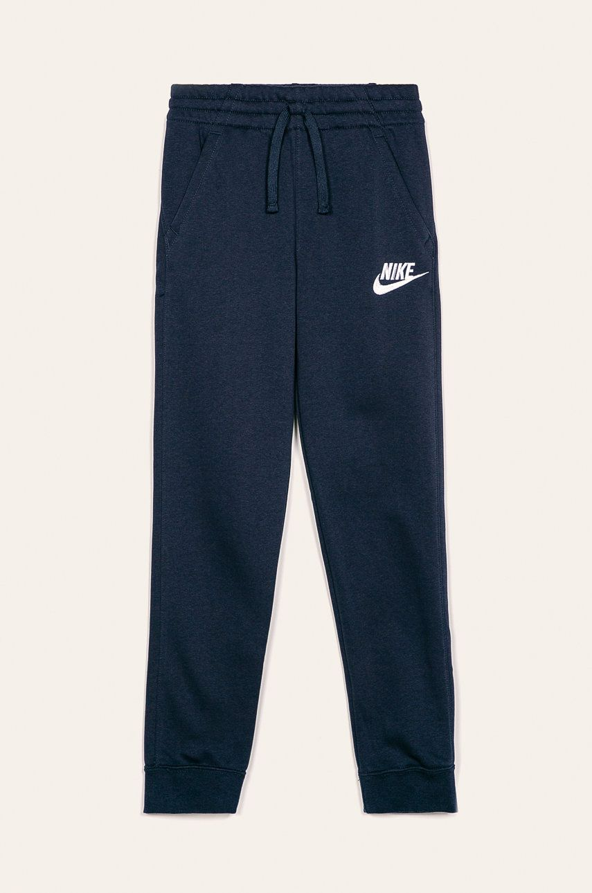 Nike Kids - Pantaloni copii 122-170 cm
