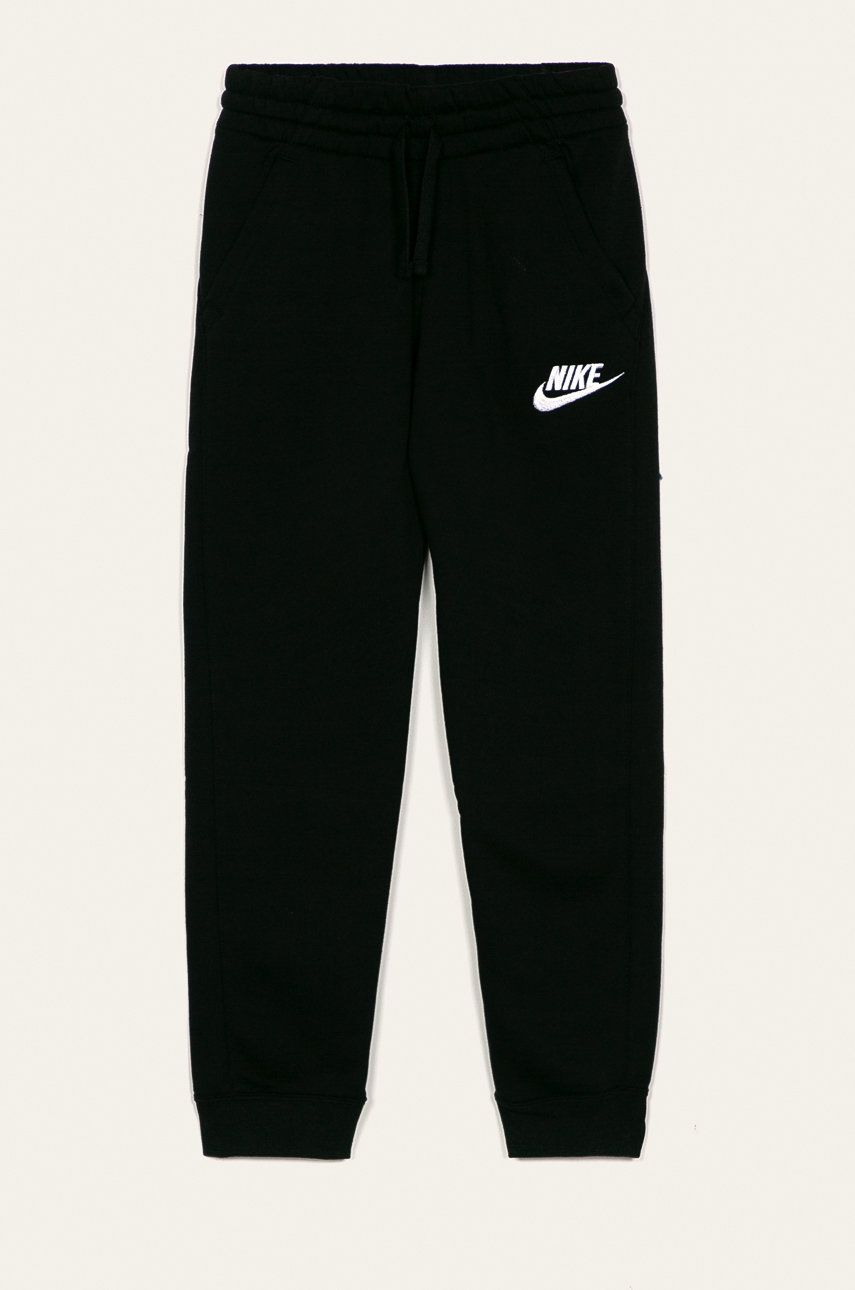 Nike Kids - Pantaloni copii 122-170 cm imagine