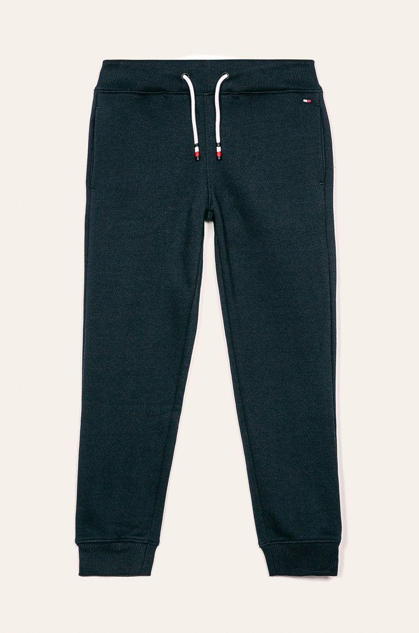 Tommy Hilfiger - Detské nohavice 128-176 cm