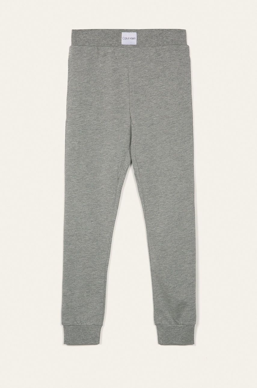 Calvin Klein Underwear - Detské nohavice 128-176 cm