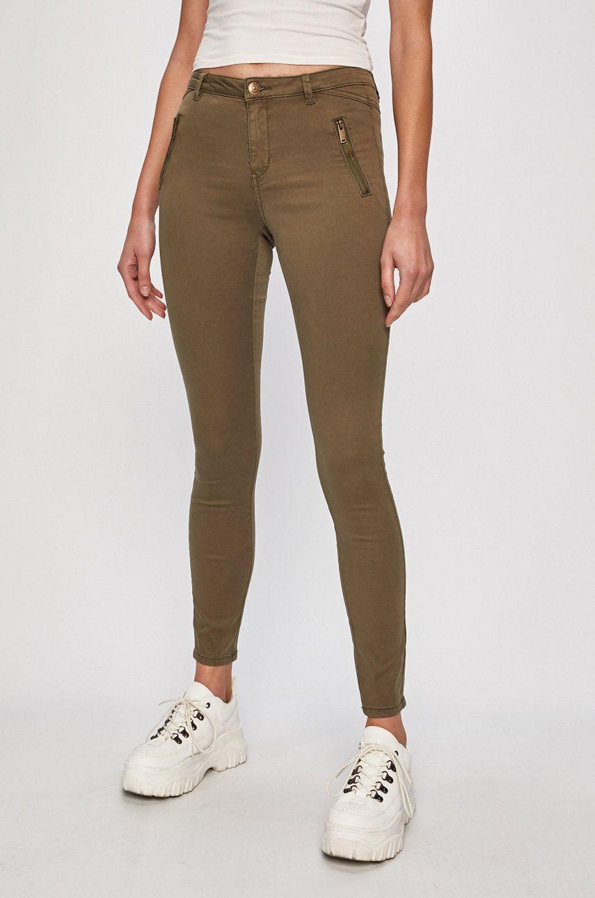 Only - Pantaloni 15183072