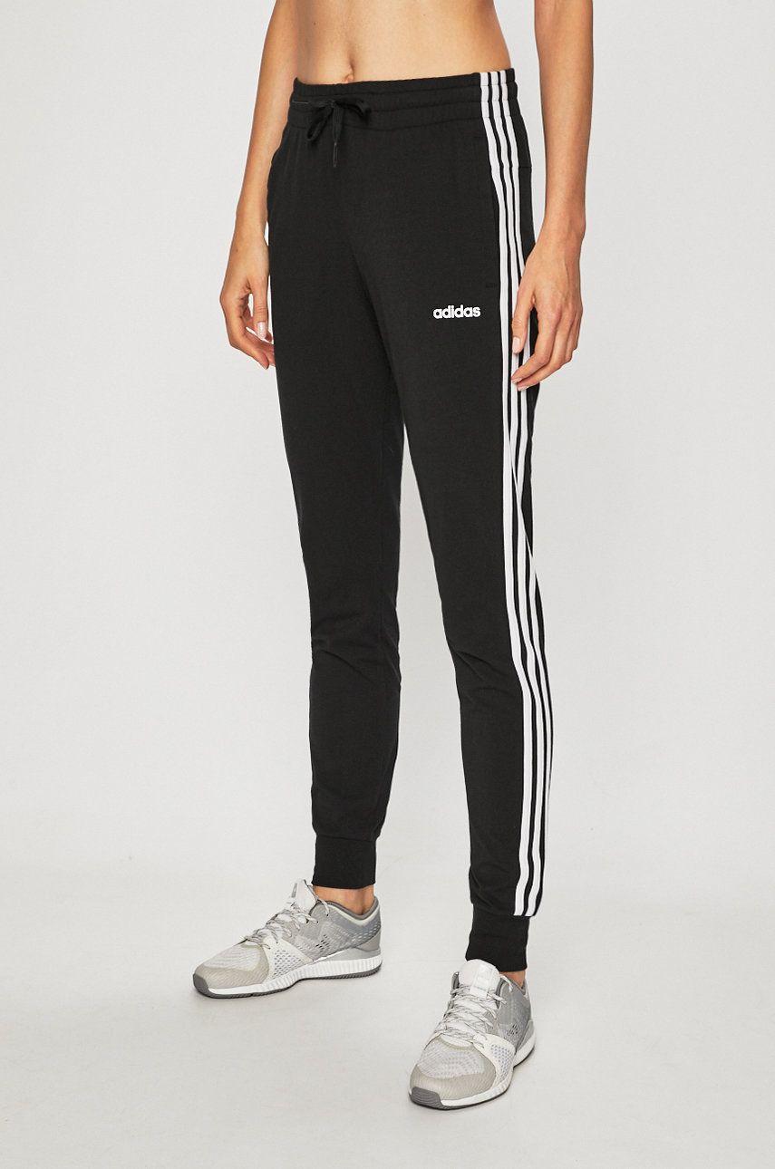 adidas Originals - Pantaloni de la adidas