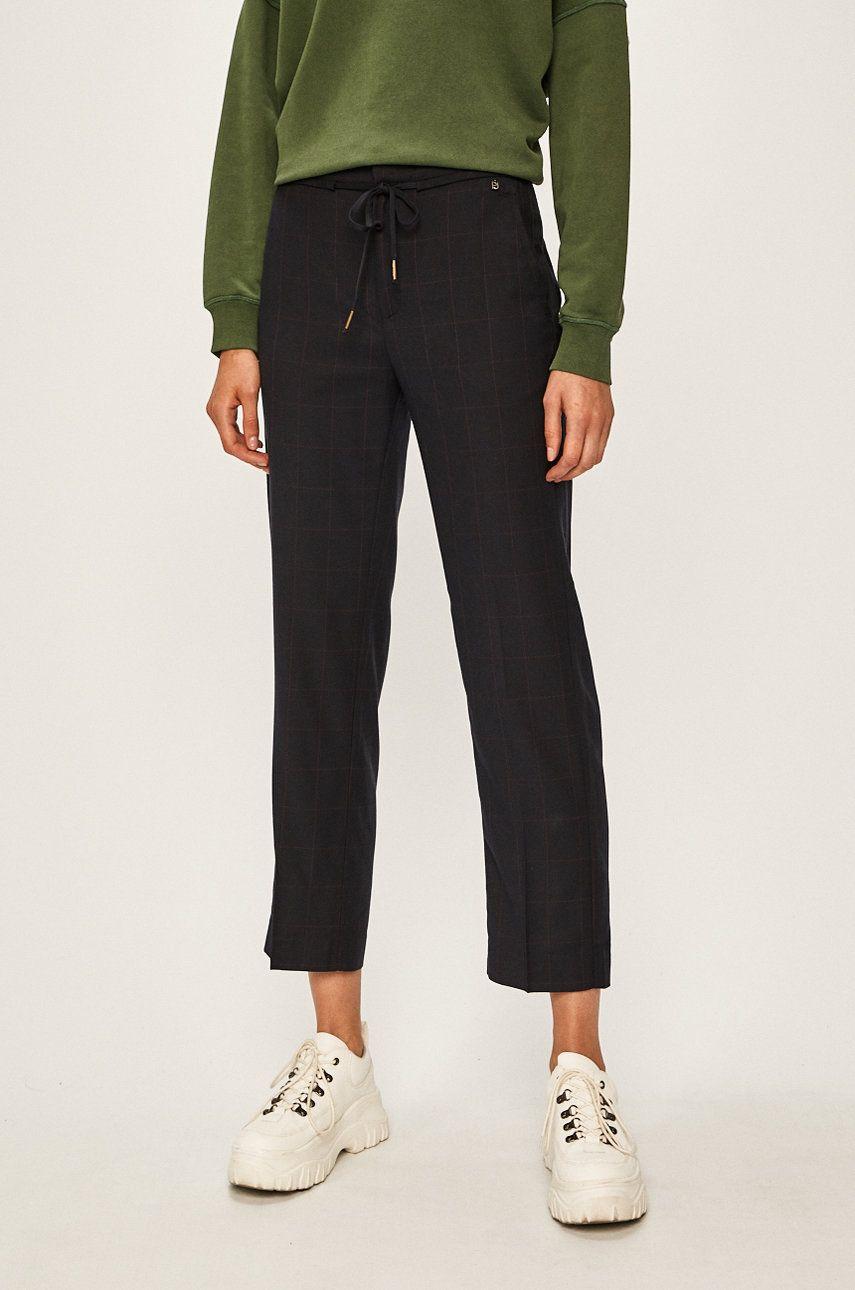Pepe Jeans - Pantaloni Greta