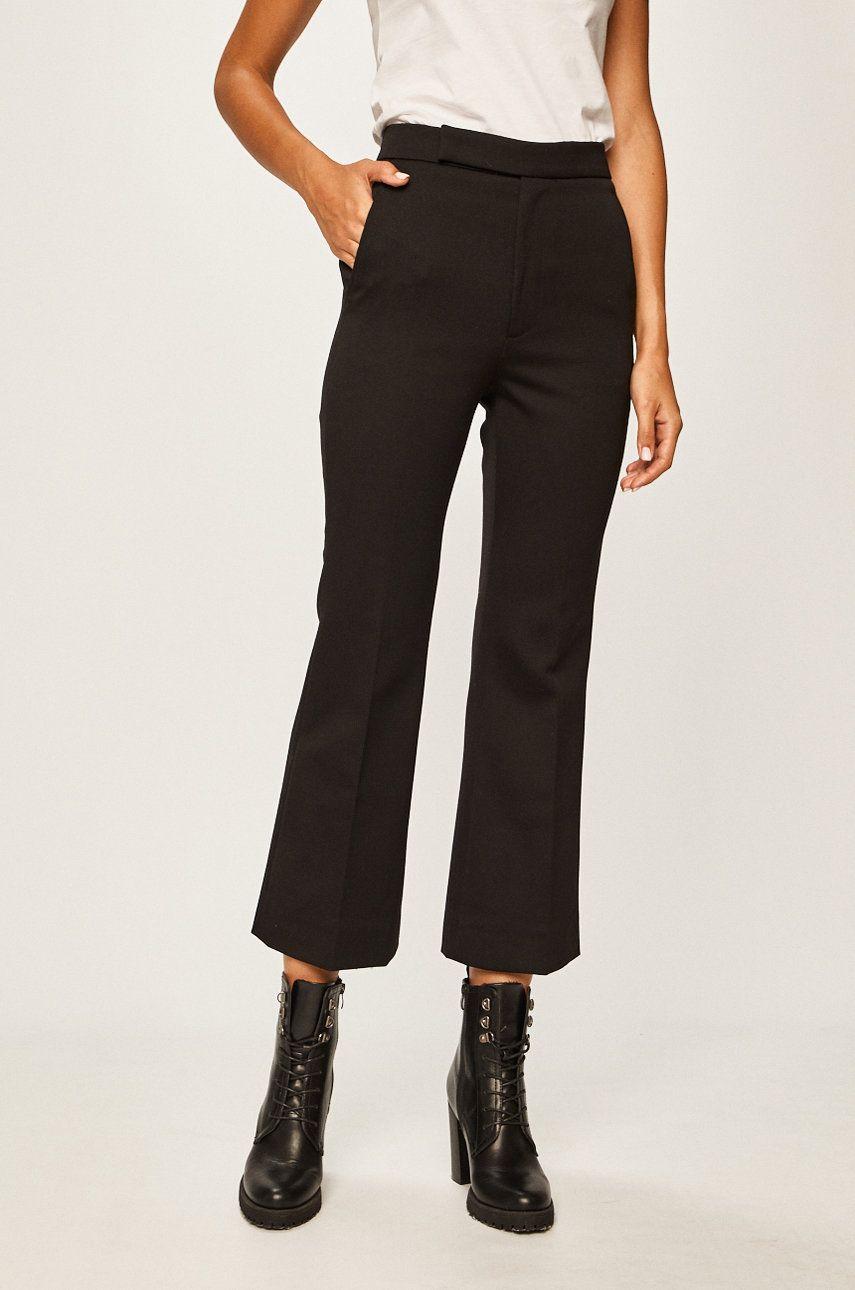 Miss Sixty - Pantaloni imagine answear.ro
