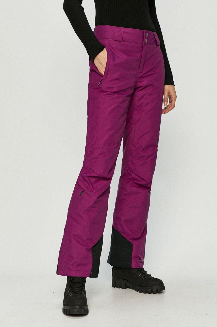 Columbia - Pantaloni 1623351