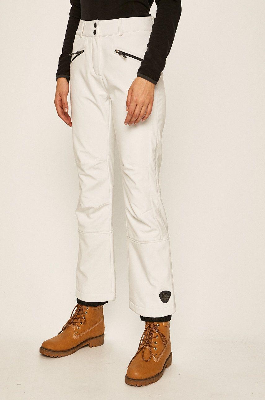 Killtec - Pantaloni