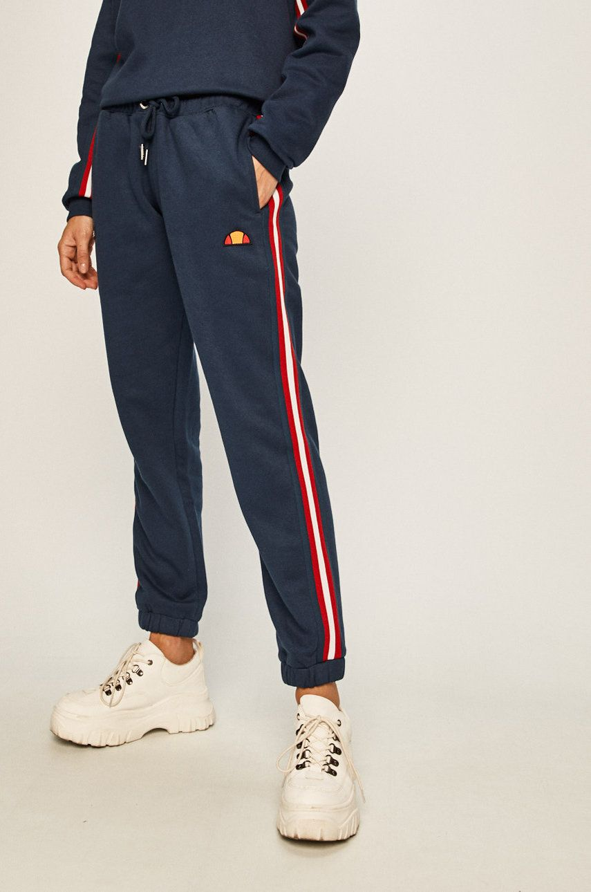 Imagine Ellesse  - Pantaloni