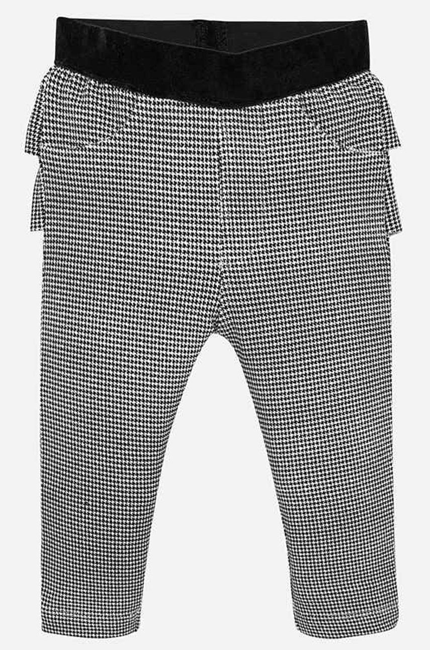 Mayoral - Detské legíny 80-98 cm