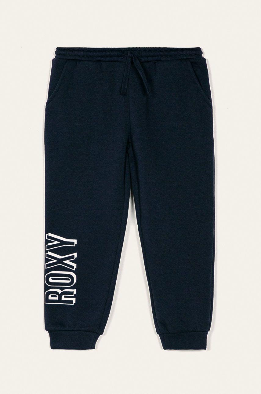 Roxy - Detské nohavice 104-176 cm