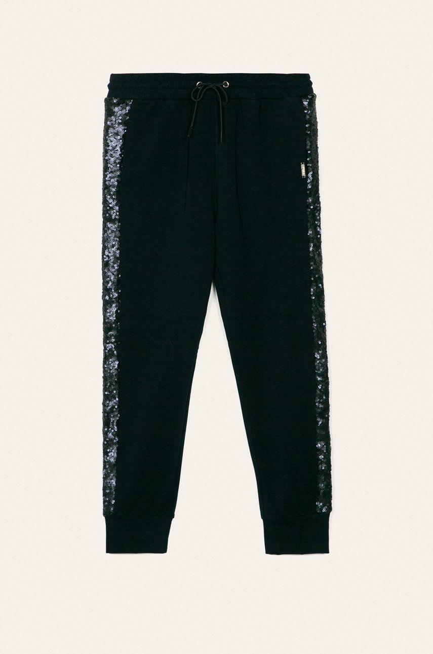 Liu Jo - Detské nohavice 128-170 cm