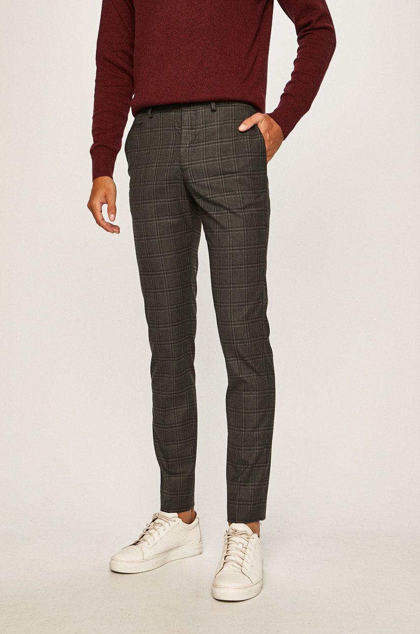Selected - Pantaloni