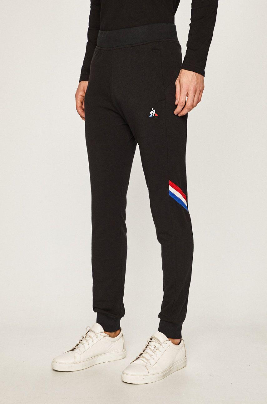 Le Coq Sportif - Pantaloni