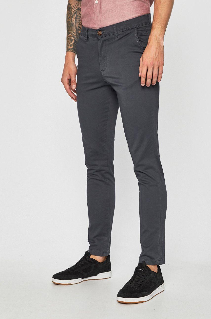 Jack & Jones - Pantaloni imagine