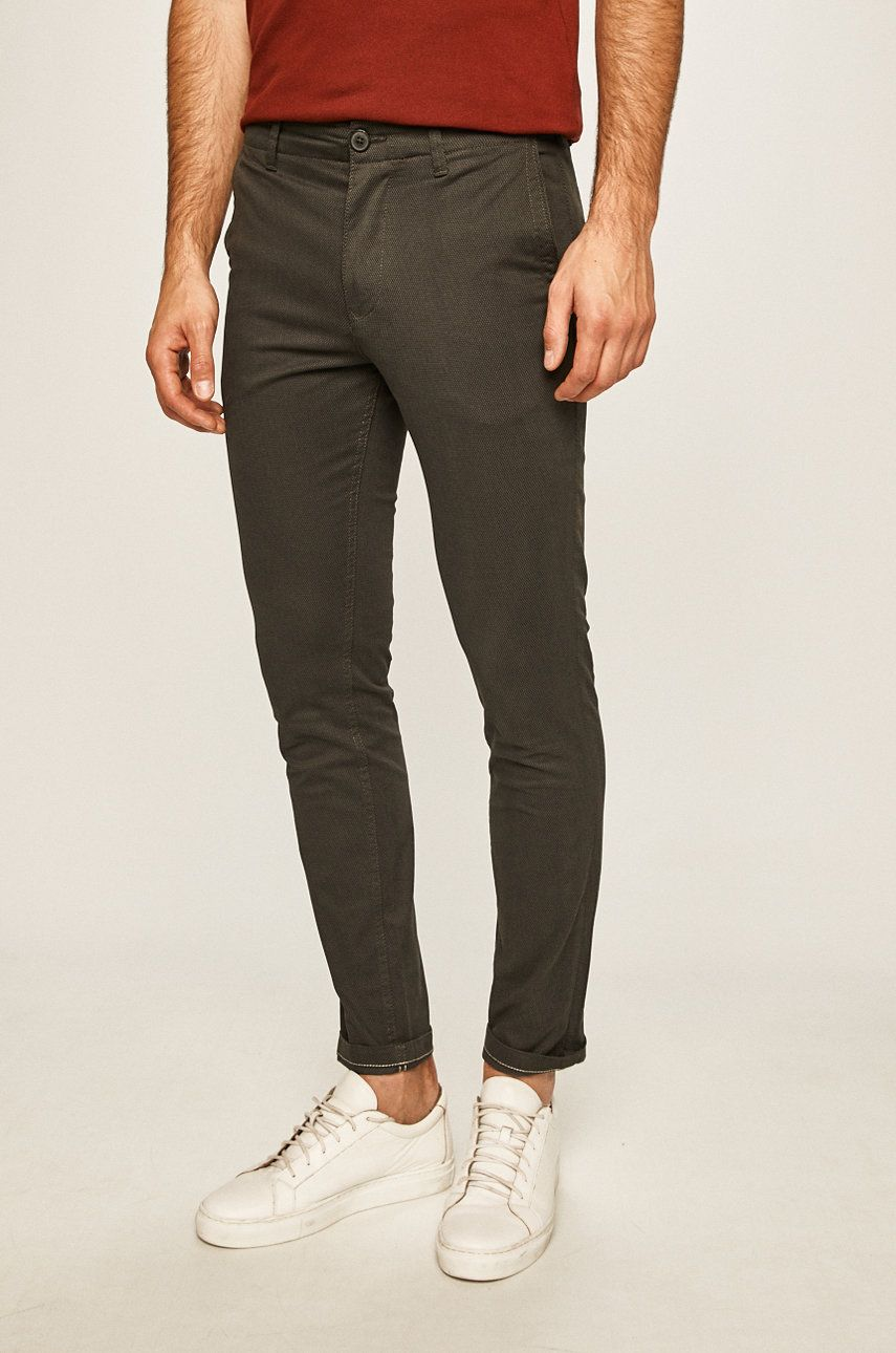 Selected - Pantaloni imagine 2020