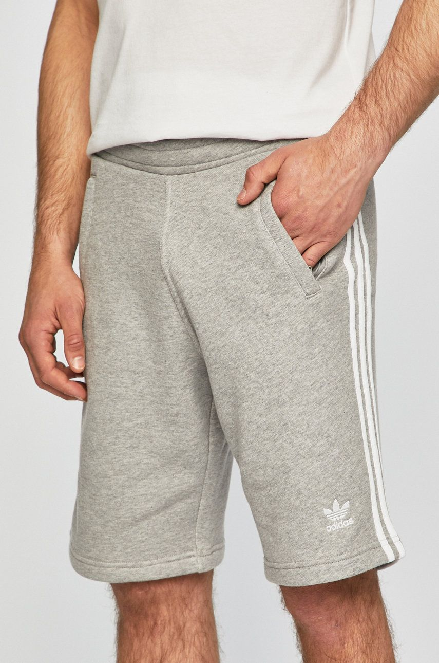 adidas Originals - Pantaloni DH5803 imagine answear.ro